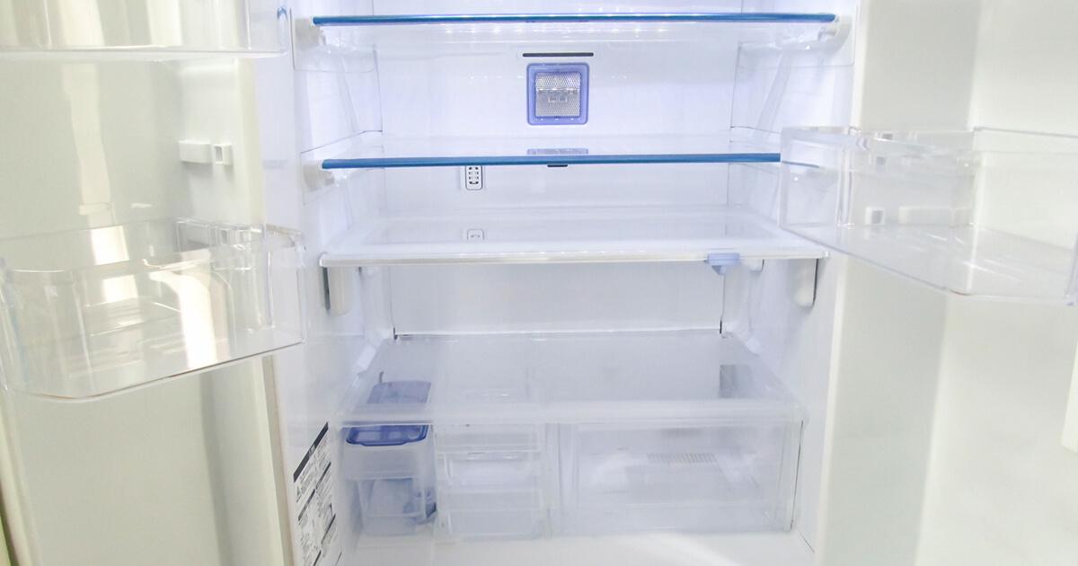 Img kitchen 12